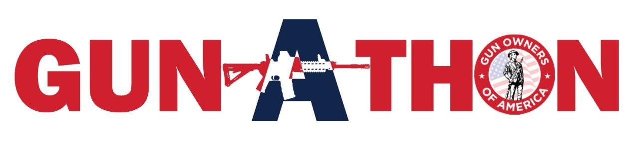 Gun-A-Thon